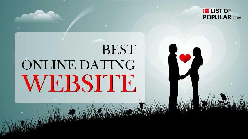 Best Dating App in the World | Top Online Dating Website